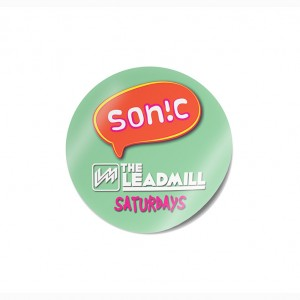 sheffield printers leadmill stickers