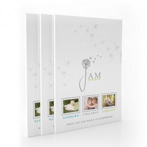 sheffield printers jam photography folder