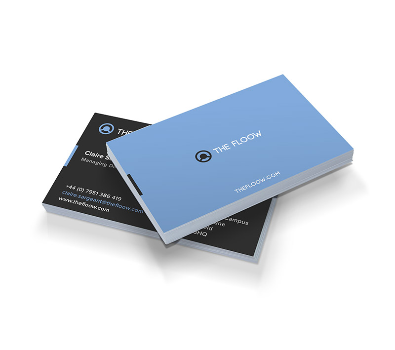 Excellent business cards sheffield images business card ideas plastic business cards sheffield choice image card design and card colourmoves Choice Image