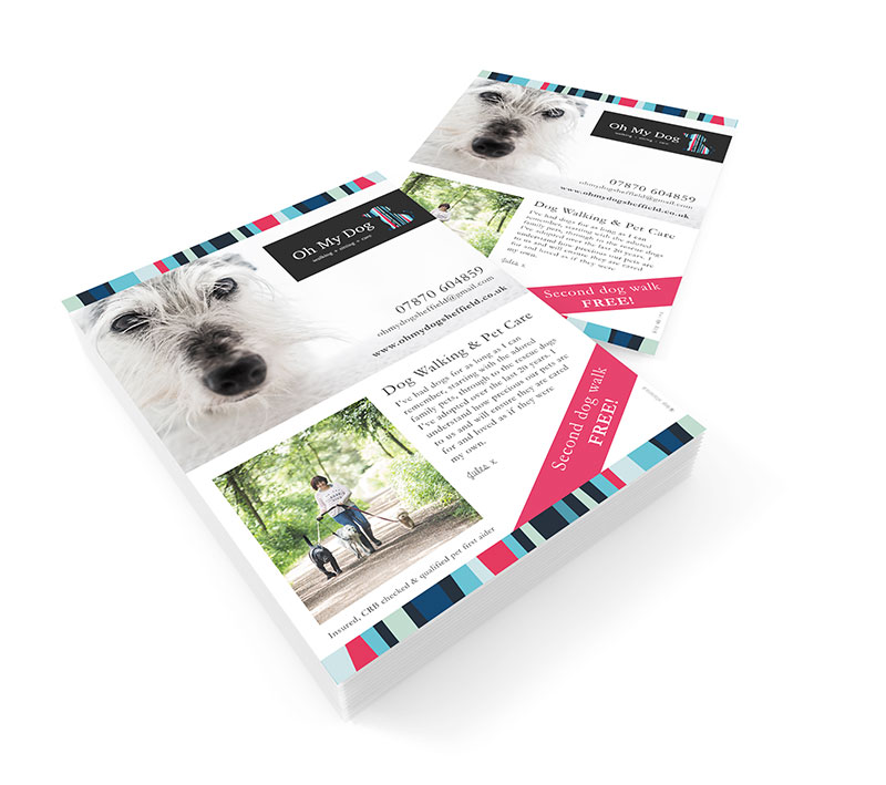 Leaflets in sheffield the sheffield printers leaflets in sheffield the easiest way to promote your business reheart Image collections