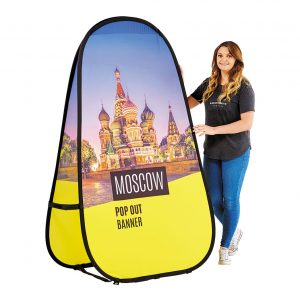 fabric-stand-pop-out-banner